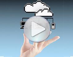 云计算的整体介绍及银行私有云建设规划
