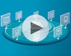 私有云管理平台规划及设计介绍
