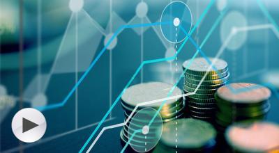 洛阳银行双活数据中心建设分享